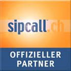 partner sipcall